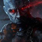 Vin Diesel se convierte en una maquina de matar en Bloodshot, que estrena trailer en español