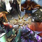 El juego español White Spell anuncia su beta