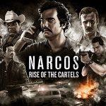 Narcos: Rise of the Cartels estrena su trailer de lanzamiento