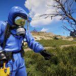 Rust llegará a PS4 y Xbox One en 2020