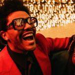 The Weeknd estrena Heartless