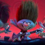 Nuevo trailer en español y fecha de estreno para Trolls 2: Gira Mundial