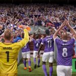 Football Manager 2020 ya está a la venta