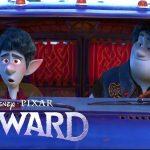 Nuevo trailer en español y fecha de estreno de Onward, lo nuevo de Disney Pixar