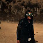 Ozuna publica el videoclip de Fantasía