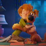 Primer trailer en español y fecha de estreno para ¡Scooby!