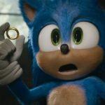 SEGA se reconcilia con los fans con el nuevo trailer en español de Sonic La Película