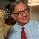 Tom Hanks se convierte en Un Amigo Extraordinario