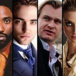 Lo nuevo de Christopher Nolan se llama Tenet y estrena trailer en español