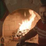 Kevin Spacey regresa con un nuevo vídeo navideño y un consejo mortal