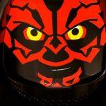 Nuevo gameplay de LEGO Star Wars: La Saga Skywalker para PS4, Xbox One y Switch