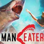 Maneater confirma su fecha de lanzamiento con este sangriento trailer