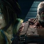 Resident Evil 3 llegará el 3 de abril de 2020 a PS4, Xbox One y PC