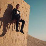 Louis Tomlinson estrena el videoclip de Walls