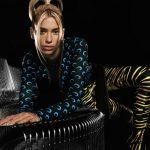 Dua Lipa estrena el videoclip de Physical