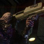 Nemesis protagoniza el nuevo trailer de Resident Evil 3