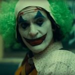 Warner nos permite ver los 10 primeros minutos de Joker en castellano