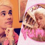 Justin Bieber estrena Yummy