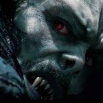 Primer trailer en español y fecha de estreno de Morbius con Jared Leto convertido en vampiro