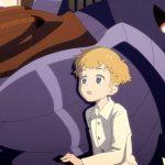 La miniserie animada de Pokémon Espada y Escudo estrena su primer episodio