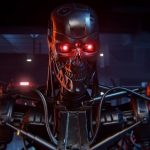 Terminator llega a Ghost Recon Breakpoint
