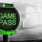 Estos son los próximos juegos que van a llegar a Xbox Game Pass