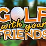 Team 17 anuncia Golf With Your Friends