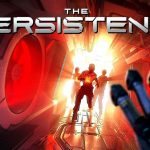 The Persistance llegará este verano a PS4, Xbox One, Switch y PC