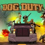 Tras su paso por Steam, Dog Duty llegará a PS4, Xbox One y Nintendo Switch