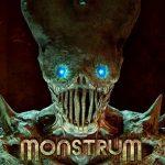 Monstrum saldrá a la venta el 22 de mayo para PS4, Xbox One, PC y Nintendo Switch