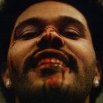 The Weeknd publica el videoclip de Until I Bleed Out