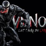 Venom 2 llegará a los cines el 25 de junio de 2021