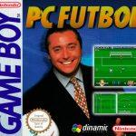 Muere Michael Robinson a los 61 años, imagen de PC Fútbol