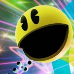 Descarga gratis PAC-MAN Championship Edition 2 para PS4, Xbox One y PC