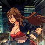 Streets of Rage 4 llega el 30 de abril a PS4, Xbox One, PC y Nintendo Switch