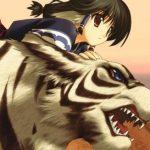 Utawarerumono: Prelude to the Fallen sale a la venta hoy para PS4 y PS Vita