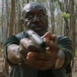 Da 5 Bloods: Hermanos de armas estrena trailer en español
