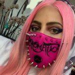 Lady Gaga estrena Sour Candy con BLACKPINK y saca a la venta Chromatica