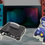 Nintendo Switch ha vendido más unidades que Gamecube y N64 juntas