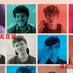 Los 16 concursantes de OT 2020 estrenan Sal de mí