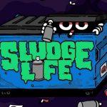 Descarga gratis Sludge Life