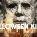 Primer avance de Halloween Kills