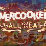 Team 17 anuncia Overcooked! All You Can Eat para PS5 y Xbox Series X